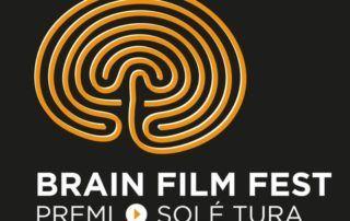 Brain Film Fest