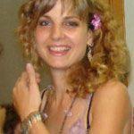 Cristina Silvestre